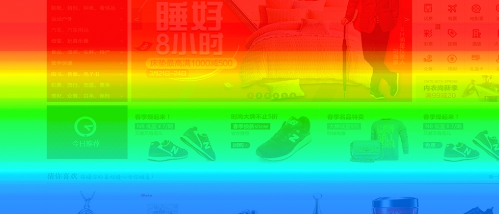 UBA featured image